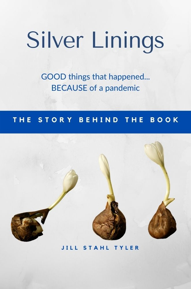 Story Behind the Book